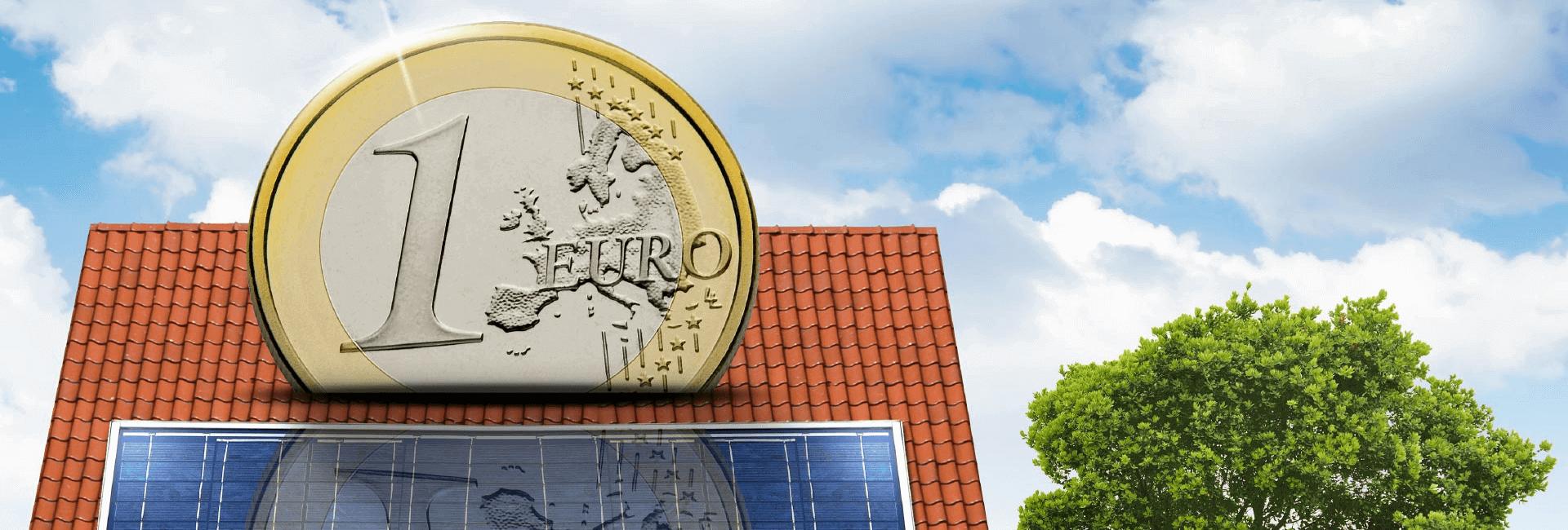 economie-installation-photovoltaique