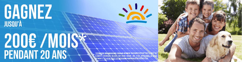 installation-photovoltaique-argent